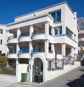 Haus Kaufen Langen : dalmatien makarska m rchen villa mit indoor pool ~ Pilothousefishingboats.com Haus und Dekorationen