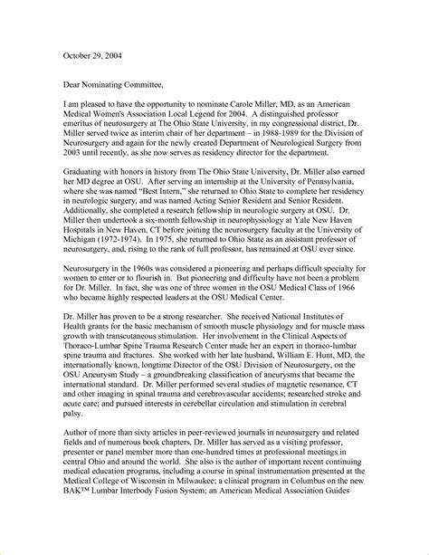 resume cover letter exle 9 sles in word pdf nursing