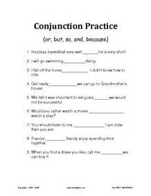 HD wallpapers english grammar worksheets on conjunctions