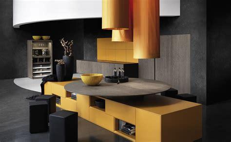 One Coolest Kitchen Designs by Matching Modern Kitchen Designs From Rational Interior