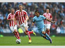 Manchester City vs Stoke City Match preveiw Vivaro News