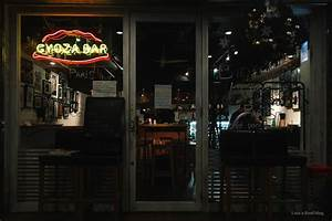Gyoza Bar Paris : tokyo food guide in search of the best tokyo gyoza i am a food blog i am a food blog ~ Voncanada.com Idées de Décoration