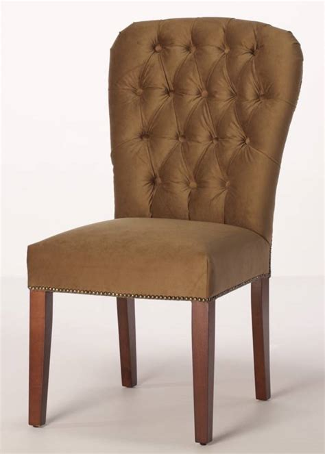 leather parsons dining room chairs seagrass dining chairs