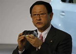 Toyota Aiming for 10 Mil Sales, Focusing on Emerging ...