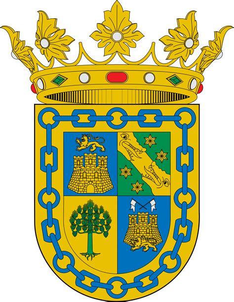 Cuban nobility - Wikipedia