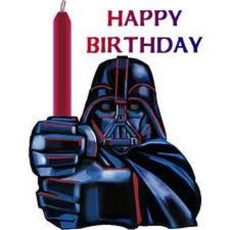 Happy birthday star wars !! Spirit Modelcar • Afficher le sujet - Bon anniversaire DARK