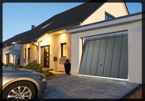 Garage Doors 60014 by Puertas Autom 193 Ticas Garaje Las Modernas Las