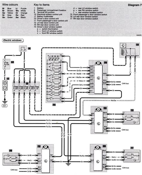 Skoda Octavium Wiring Diagram by Skoda Octavia Wiring Diagram Coachedby Me With Discrd And