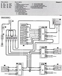 Skoda Octavia Wiring Diagram Coachedby Me With Discrd And
