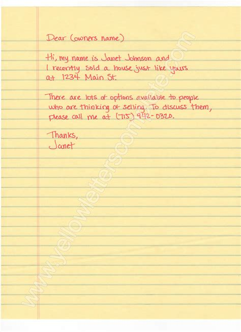 yellow letter template yellow letter templates yellow letters complete 8576
