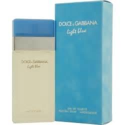 cheap d g light blue perfume dolce and gabbana light blue fragrancenet com