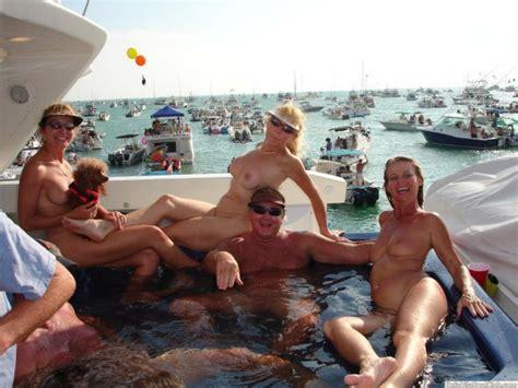 Columbus Day Regatta Sxyflycpl Sxyav Tors Gallery Bella Vita Boat Club