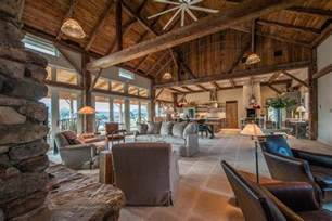 pole barn home interior outdoor alluring pole barn with living quarters for your home plan ideas ampizzalebanon