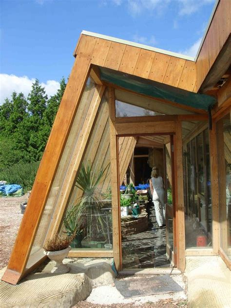 sustainable homes    rethink  priorities  life architecture design