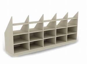 Meuble Pour Sous Pente : nos meubles sous pente sur mesure dessinetonmeuble ~ Melissatoandfro.com Idées de Décoration