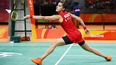 Badminton Olympics Journey: When Did It All Start - Updated for 2021!