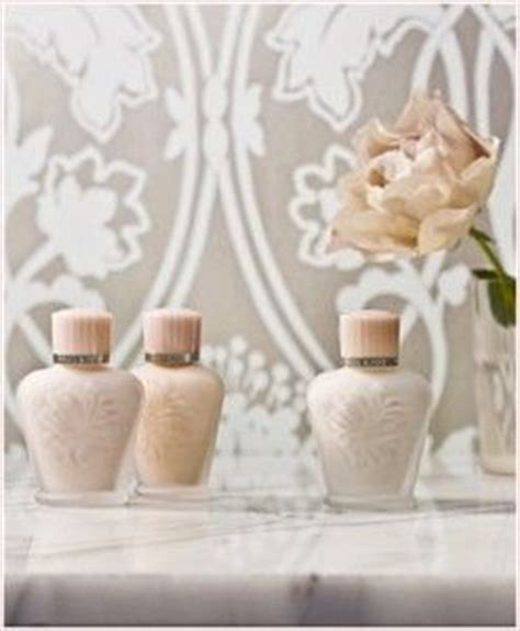 cosmetic packaging images  pinterest cosmetic