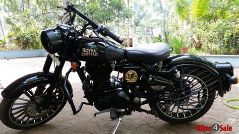 Royal Enfield Classic 350 Photo by Royal Enfield Royal Bike Royal Enfield Classic 350