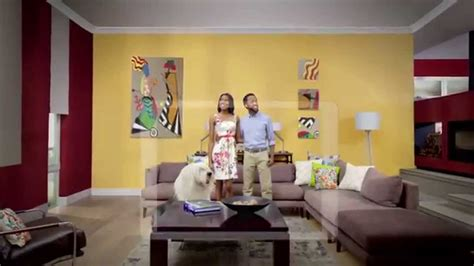 dulux paint colours 2015 south africa dulux visualizer south africa
