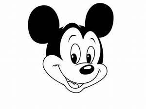 Micky Maus Bilder Kostenlos : micky maus zeichnen schritt f r schritt dekoking zeichnen malen pinterest zeichnen ~ Orissabook.com Haus und Dekorationen