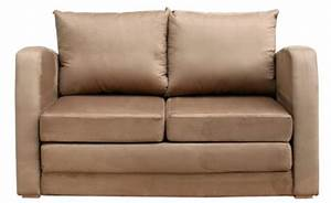 cheap sofa beds under gbp100 cheap sofa beds under gbp100 With where to buy cheap sofa bed