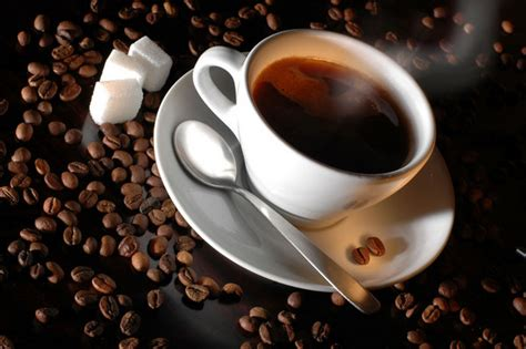 Just four calories are in one rounded teaspoon of instant coffee, making about one cup. What to Put in Coffee to Make it Taste Better - Ecooe Life