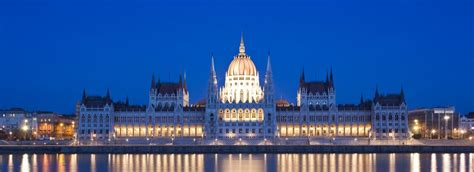 recommended excursions  budapest tours  budapest