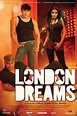 London Dreams - Wikipedia
