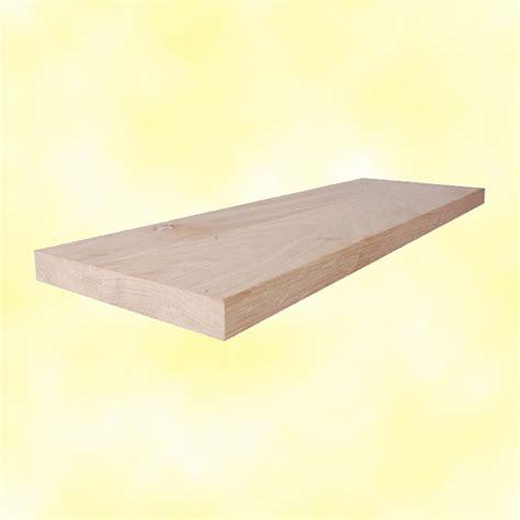 marche en bois de h 234 tre 233 paisseur 35mm