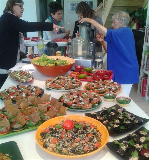 cuisine vivante pour une santé optimale stage de cuisine vivante avec irène grosjean