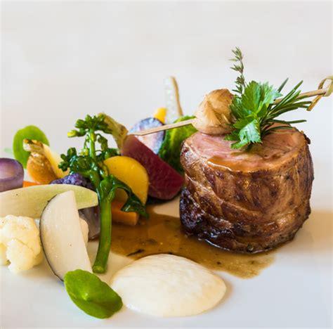 cours de cuisine aveyron menu restaurant gastronomique étoilé michelin aveyron