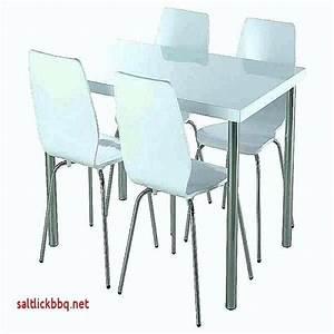 Chaise Cuisine Pas Cher : table chaises de cuisine pas cher chaise ~ Melissatoandfro.com Idées de Décoration
