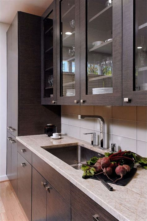 kitchen cabinets photos ideas 9 best award winning kitchen design images on 6319