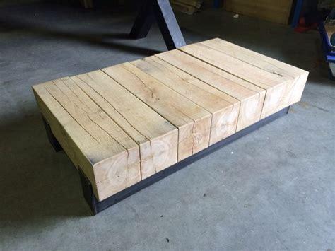 uitverkoop meubels helmond 1000 images about kaldenbach meubels on pinterest