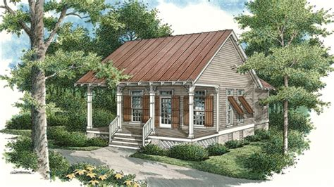 photos and inspiration rustic house plans rustic house plans with porches country small cabin