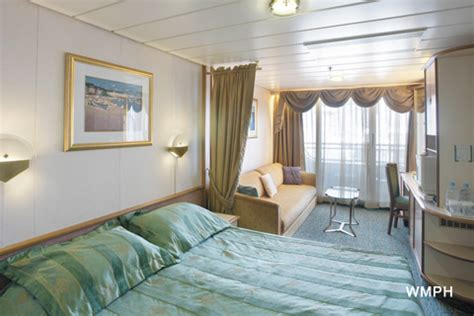 jxl interieur vision of the seas cabin 8517 category j superior
