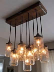 upcycled lighting ideas diy inspired