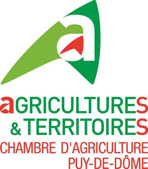 partenaires agriculture national et départemental