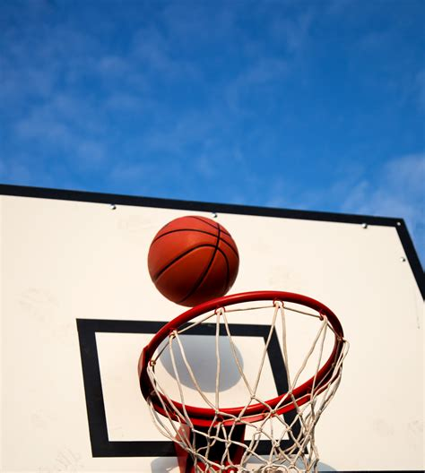 basketball rings backboards product safety australia