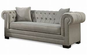 Phil 3 seater couch united furniture outlets for Couches and sofas in pretoria