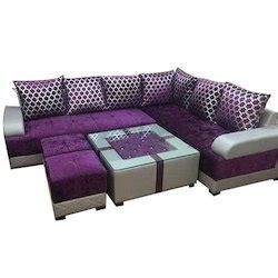 corner sofa sets  kochi kone  sofa set dealers