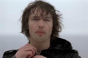 According To James Blunt, You're Beautiful Isn't Romantic ...