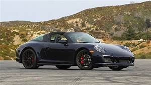 Porsche 911 Targa Gts : 2018 porsche 911 targa 4 gts review nearly perfect ~ Maxctalentgroup.com Avis de Voitures