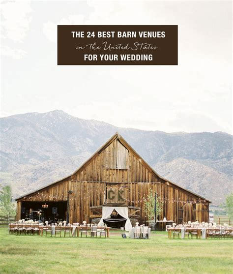 barn venues   wedding green wedding shoes