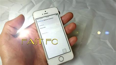 iphone says no service iphone 5 5c 5s how to fix quot no service quot or quot searching Iphon