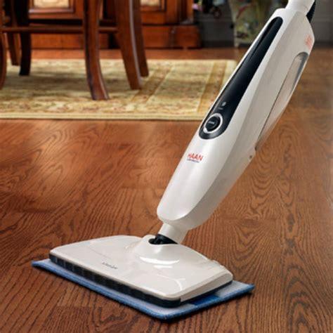 hardwood floor steam cleaner carpet cleaner expert