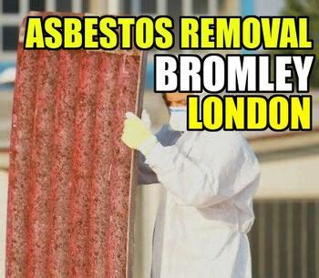 bromley asbestos removal london asbestos removals london uk