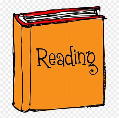 Reading Lounge Teachers Clipart Middle Pinclipart