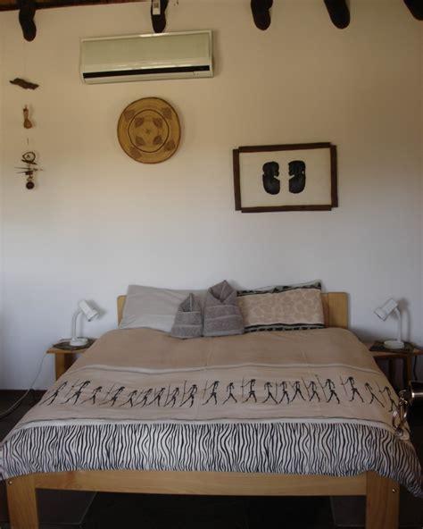 chambre de chasse chambre safari chasse namibie gp voyages