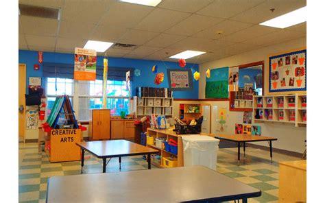 westtown kindercare carelulu 471 | preschool